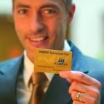 Maritim PartnerCard