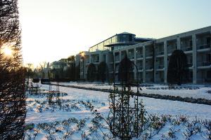 hotel_schnee_web